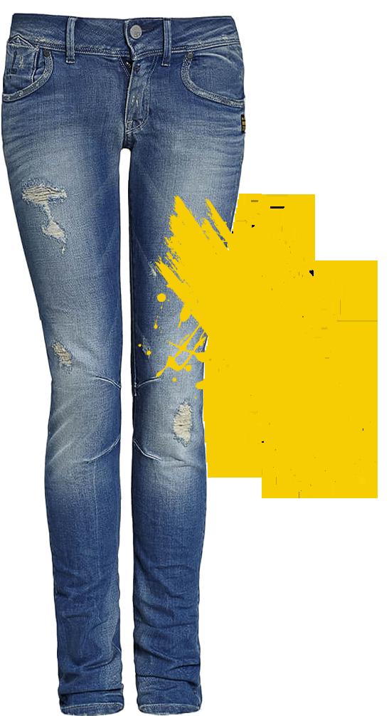 pantalon-con-pintura